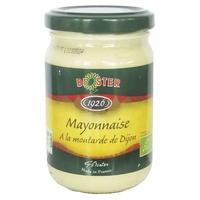 Mayonesa Estilo Francés