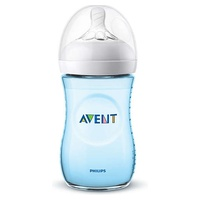 Philips Avent Natural Baby Bottle SCF035 / 17