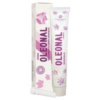 Oleonal Sensitive Cream