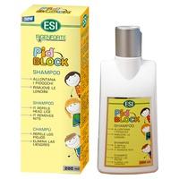 Pid Block Shampoo