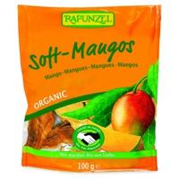 Miękkie mango