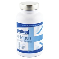 Collagen Pro Sports Plus