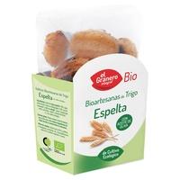 Galletas Artesanas de Espelta Bio