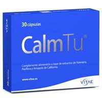 CalmTu Night