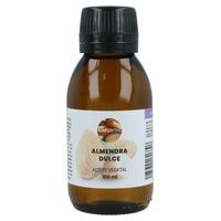 Süßmandel-Pflanzenöl