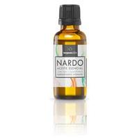 Aceite Esencial de Nardo