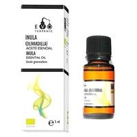 Aceite Esencial Olivardilla Bio