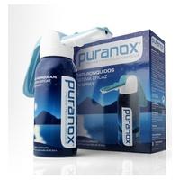 Puranox Anti Ronquidos