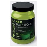 XXX Pula aminokwasów