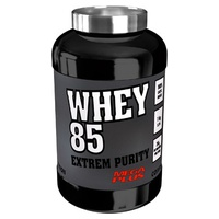 Whey 85 Extrem Purity (sabor Fresa)