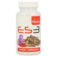 ES3 (Azafrán y Ashwangandha)