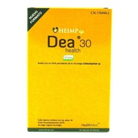 Deahealth (Dha Gold)