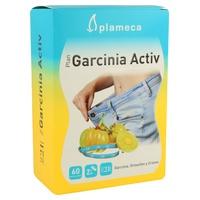 Plan Garcinia Activ