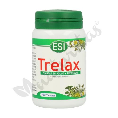 Trelax