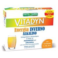 Vitadyn Energia invierno