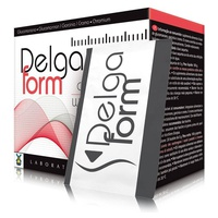 Delgaform