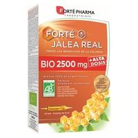 Pappa Reale Forté BIO 2500 mg