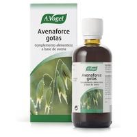 Avenaforce