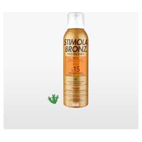 Stimola Bronz Proteção SPF15