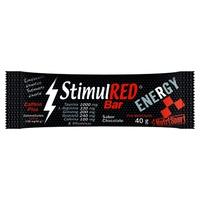 StimulRed Ener Riegel mit Schokoladengeschmack