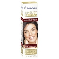 Sinergy Bb Lifting