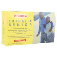 Extralia Senior