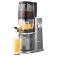 H-Ai Juice Extractor - Platinum