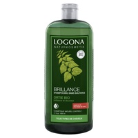 Nettle Frequent Use Shampoo