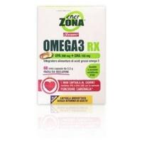 Omega 3 Rx 60minicaps