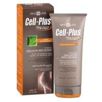 Crema Celulitis Anti Agua
