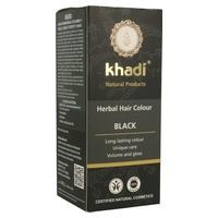 Herbal Color Negro