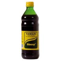 Organic Tamari Soy Sauce