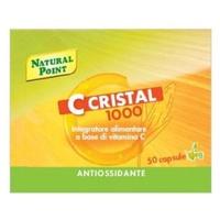 C Cristal 1000