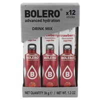 Bolero Sticks Strawberry