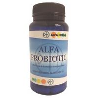 Alfa Probiotic