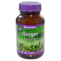 Jengibre (Ginger)