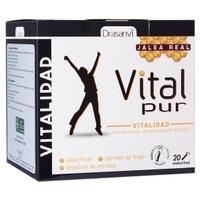 VitalPur Vitality