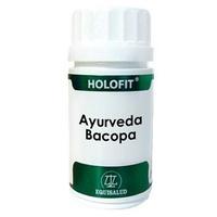 Holofit Ayurveda Bacopa