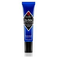 Eye balm cooling gel