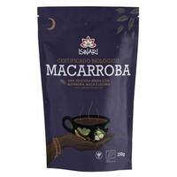 Macarroba