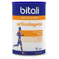 Articolágeno (sabor neutro)