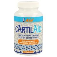 Cartilaid