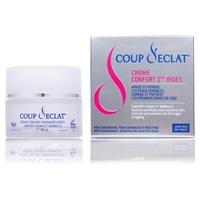 Crema Confort Primeras Arrugas