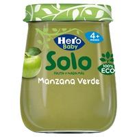 Hero Baby Solo Manzana Eco