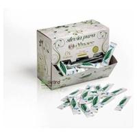 Stevia Silver Bio Sin Gluten
