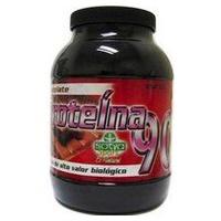 100% Proteins (Vanilla Flavor)