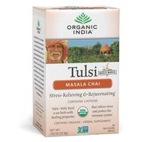 Tulsi Malasa Chai