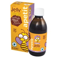 Jelly Kids Apetit