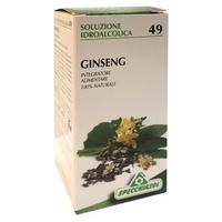 Ginseng TM 49