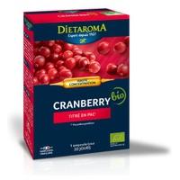 CIP Cranberry